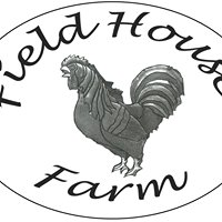 Field House Farm, LLC