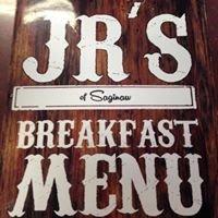 Jr's Cafe of Saginaw