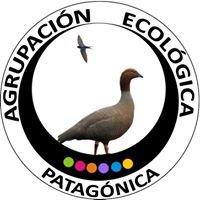 Agrupación Ecológica Patagónica