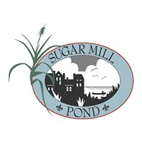 Sugar Mill Pond