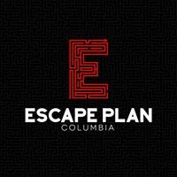 Escape Plan Columbia - Escape Room