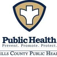 Mills County Public Health