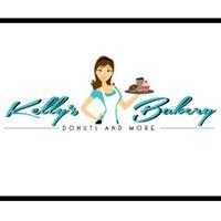 Kelly's Bakery