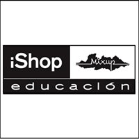 iShop Educación