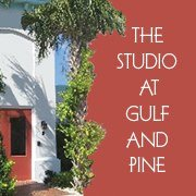 The Studio at Gulf and Pine
