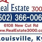 Real Estate 3000