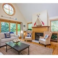 Lighthouse Properties Group Maine at Keller Williams Realty