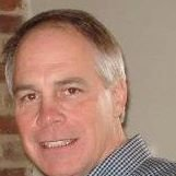 Rob Hughes - Trustmark National Bank