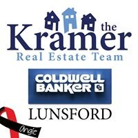 Kramer Real Estate Team