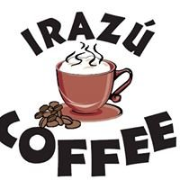 Irazú Coffee