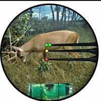 Buckeye Archery