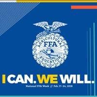 Okawville FFA Chapter