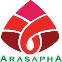 Image result for arasapha garden club