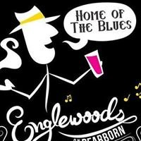 Englewoods on Dearborn Restaurant & Bar