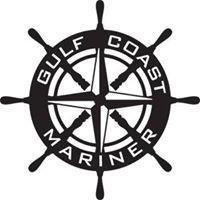 Gulf Coast Mariner Magazine