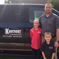 Knockout Home Inspections