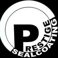 Prestige Sealcoating LLC