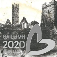 Claregalway Historical & Cultural Society