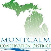 Montcalm Conservation District