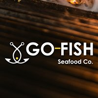 Go-Fish Seafood Co.