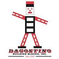 Dagostino Building Blocks, Inc.