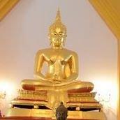 Vajiradhammapadip Temple Ltd. - วัดวชิรธรรมปทีป นครนิวยอร์ก