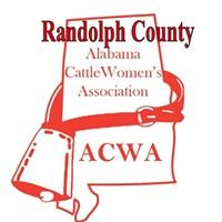 Randolph County CattleWomen's Association