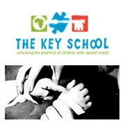 The Key School for Specialised Education (Autism)