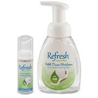 RefreshWipes