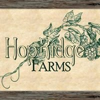 HopRidge Farms