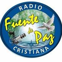 Radio Fuente De Paz
