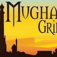 Mughal Tandoor