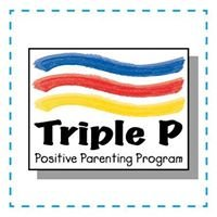 Triple P - Positive Parenting Program                /Official Global/