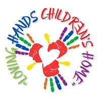 Loving Hands Children's Home