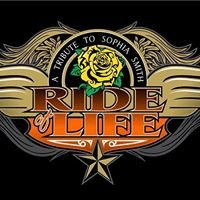 Ride of Life