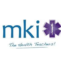 MKI South Africa