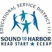 Hawks Prairie Head Start/ECEAP