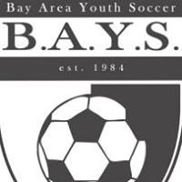 Bay Area Youth Soccer (BAYS) Hancock County, MS