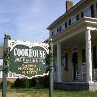 Laurel (Delaware) Historical Society