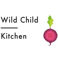 Wild Child Kitchen