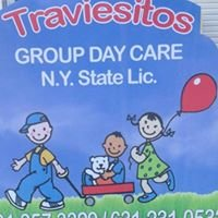 Traviesitos Day Care Inc.