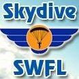 Skydive Southwest Florida