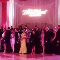 Elegant Dancing Fairfax Virginia