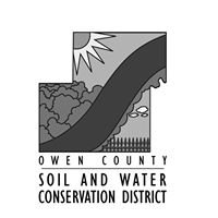Owen County Soil and Water Conservation District