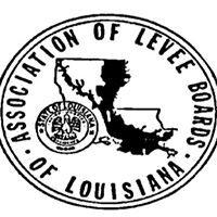Association of Levee Boards of Louisiana