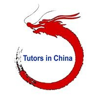 Tutors In China