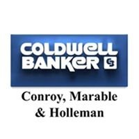 Coldwell Banker Conroy, Marable & Holleman