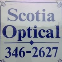 Scotia Optical
