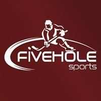 Five Hole Sports