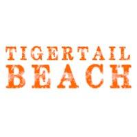 Tigertail Beach Paddleboard, Kayak & Beach Rentals